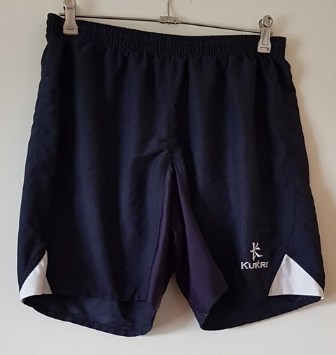 2nd-Hand Mens Short– Size Large - 36