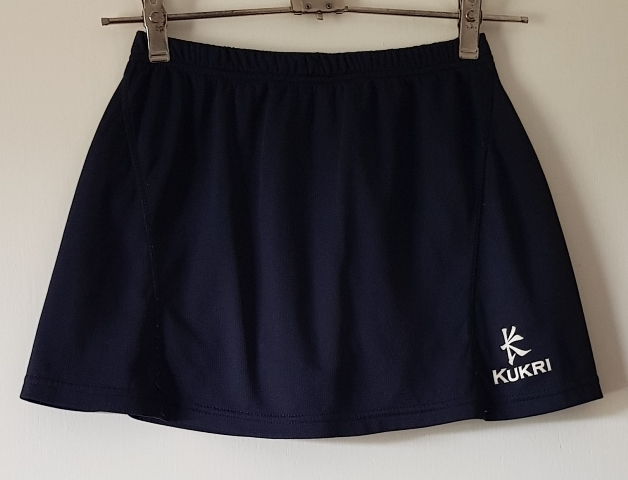 2nd-Hand Girls Playing Skirt – Size 4