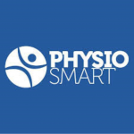 Physio Smart (LOW RES)