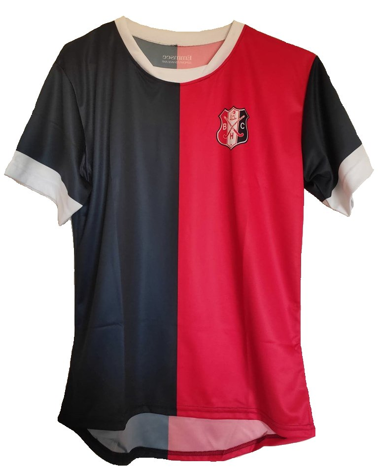 New Boys/Mens Playing Tops